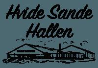 Hvide Sande Hallen